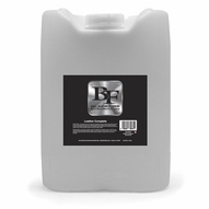 BLACKFIRE Leather Complete 5 Gallon