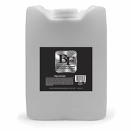 BLACKFIRE Clay Lubricant 5 Gallon