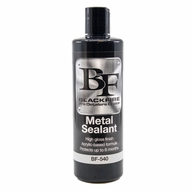 BLACKFIRE Metal Sealant
