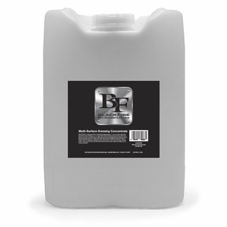 BLACKFIRE Multi-Surface Dressing Concentrate 5 Gallon