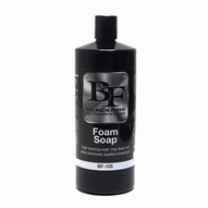 BLACKFIRE Foam Soap