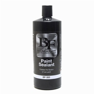 BLACKFIRE Paint Sealant  <font color=red> <strong> BUY ONE, GET ONE FREE! </strong> </font>