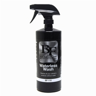 BLACKFIRE Waterless Wash 32 oz.