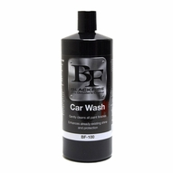 BLACKFIRE Car Wash 32 oz.<font color=red> <stong> FREE TOWEL WITH PURCHASE </strong> </font>