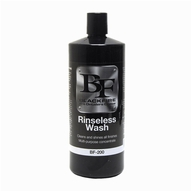 BLACKFIRE Rinseless Wash 32 oz. <font color=red> <stong> FREE TOWEL WITH PURCHASE </strong> </font>