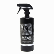 BLACKFIRE Synthetic Spray Wax <font color=red> ON SALE! </font>