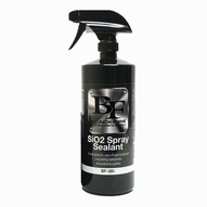 BLACKFIRE SiO2 Spray Sealant  <font color=red> <strong> BUY ONE, GET ONE FREE! </strong> </font>