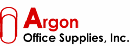 Argon Office Supplies, Inc.