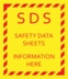 Safety Data Sheet (was MSDS)