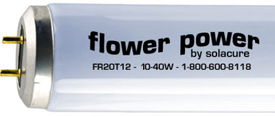 Flower Power F20 (2 foot)