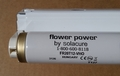 One Flower Power F20 Bulb + Fixture (2 ft)