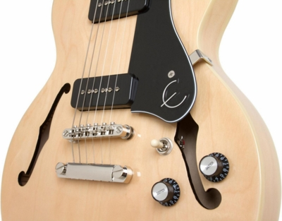 Epiphone 339 (by Gibson)