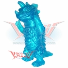 Kaiju Soap by Maxtoy