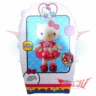 Hello Kitty 40th Anniversary Doll Target Exclusive