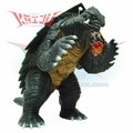 Bandai Gamera 1999 (Original Version)