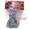 "Gargamel ""Gargamess Fight Kaiju"" Soft Vinyl Figure"