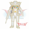 "Bandai 2014 Spark Doll 500 ""King Joe"" SP Soft Vinyl Figure"