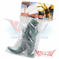 "Marmit 2004 ""Godzilla 1984"" Medium Scale Soft Vinyl Figure"