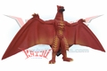 "Bandai 2004 ""Final Wars Rodan"" Soft Vinyl Figure"