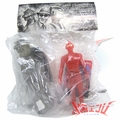 Bandai Tsubaraya 100th Birthday Commemoration Gomess/Ultraman Figure Set