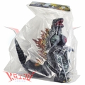 "Marmit 2012 Monster Heaven ""Godzilla 2000 Mire-Goji"" Soft Vinyl Figure"