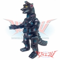 "M1 2000 ""Mechagodzilla 2"" Custom Soft Vinyl Figure"
