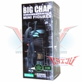 "Kotobukiya Alien ""Big Chap"" Mini Figures 2-Pack"