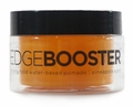 Edge Booster Pomade 3.38oz