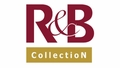 R&B Wig Collection