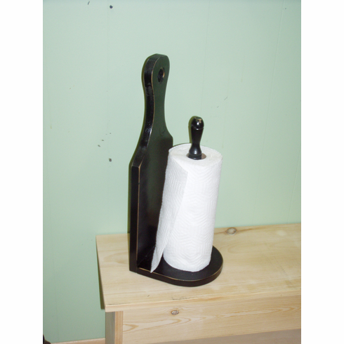 Paper Towel Stand Primtive