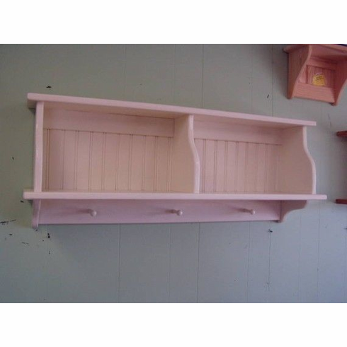 Country Kitchen Cupboard Shaker