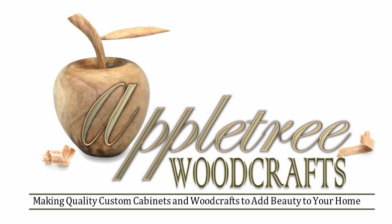 appletreewoodcrafts.com