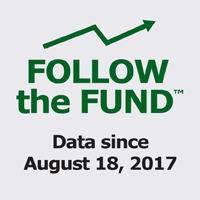 FOLLOW the FUND™