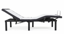 SBKD2 Queen Adjustable Bed Base with Wireless Remote by South Bay