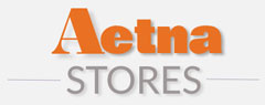 Discount Furniture Store | Los Angeles | Aetna Stores