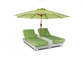 Daybeds & Lounges