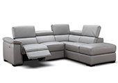 Recliner Sectional Sofas