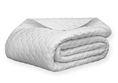 Discover our Coverlets Section