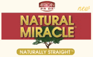 African Pride Natural Miracle