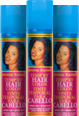 Jerome Russell Hair Color Spray 2.2oz