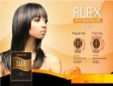 Motown Tress Flex Wig S-XL