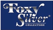 Foxy Silver Wig Collection