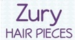 Zury Hair Pieces