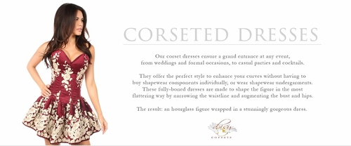Special Occasion Collection