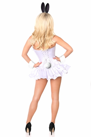 Top Drawer Innocent Bunny Costume