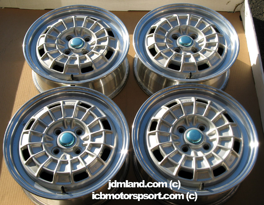 Find great deals on eBay for Universal Wheel Center Caps in Wheel Center Caps. Shop with shopmotorcycleatvprotectivegear9.ml: $