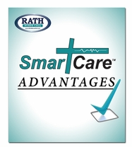 SmartCare Advantages