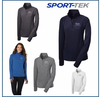 Sport Tek Lst850 / Lst850 and other pullovers at amazon.com.
