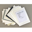 Large Sheet Fine Art Papers