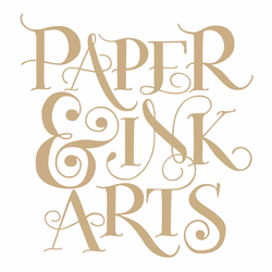 Classes at Paper and Ink Arts